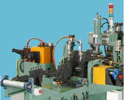 Автоматическая линия для производства прямоугольных ферм SS-SH400